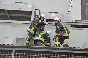 gaisras0514-vaisn3