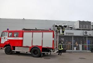 gaisras0514-vaisnn