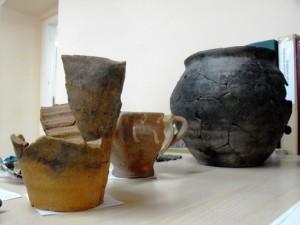 archeologija.48.RA_resize