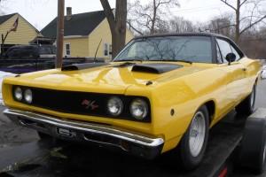 068 - Dodge Coronet 1968 (LT)