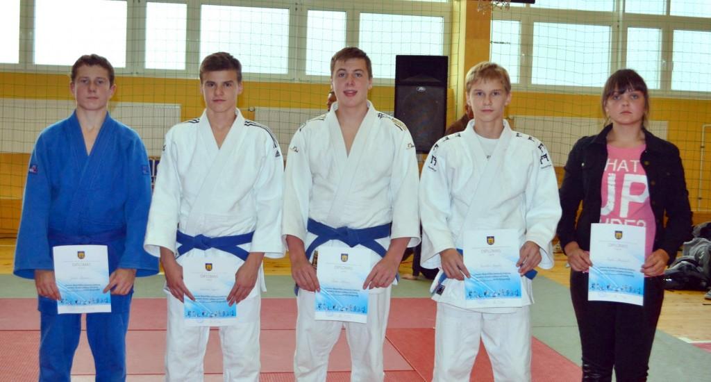 Šie Šilutės sporto mokyklos auklėtiniai dalyvaus Lietuvos jaunučių žaidynių finalinėse varžybose.