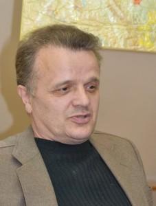 A.Nauseda