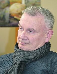 Jonas JATAUTAS, Šilutės r. savivaldybės tarybos narys