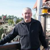 Rimgaudas Višinskas įsitikinęs, kad susivieniję verslininkai sėkmingiau plėtotų turizmo verslą ir Šilutės, ir kaimyniniuose rajonuose.