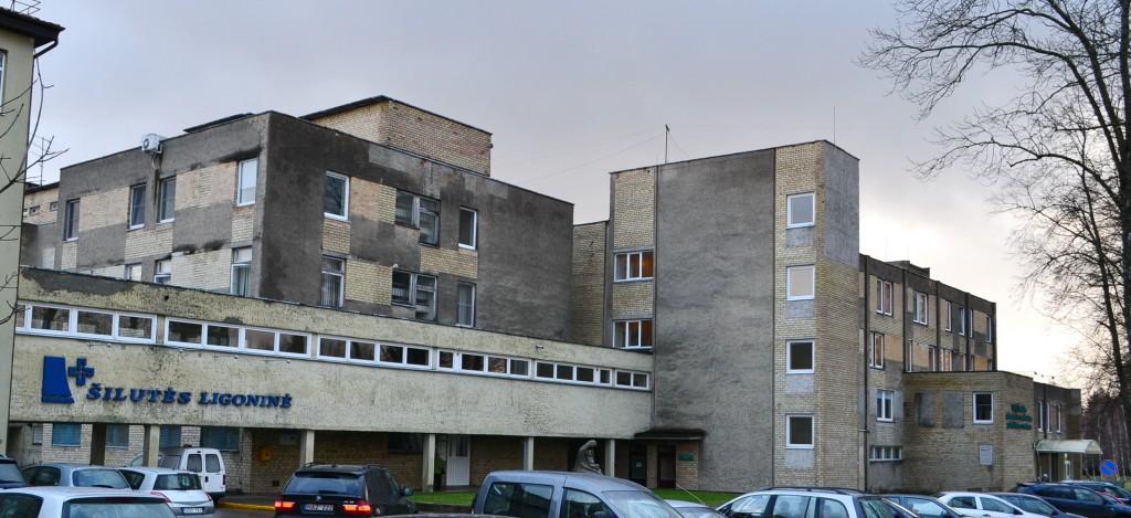 ligonine.90.aktua