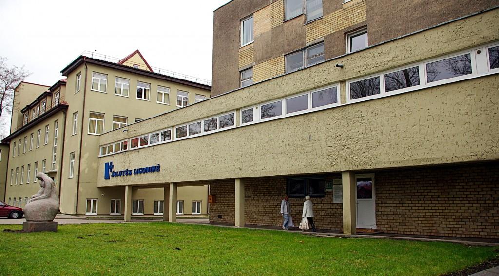 Šilutės r. savivaldybės tarybos sprendimo projektas dėl sutikimo reorganizuoti Savivaldybės VšĮ Šilutės pirminės sveikatos priežiūros centrą prijungiant jį prie Šilutės ligoninės, komitetuose sukėlė nemažai diskusijų.