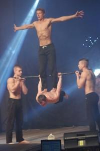 akrobat.96.marg