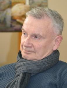 Rajono Tarybos narys Jonas Jatautas žeria kritikos, kad apie socialinę globą ir paramą valdžios ataskaitose rašoma gražiai, tam pritariama nesigilinus, o realybė yra kitokia ir pavojingesnė.