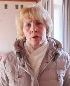Pašyšių seniūnaitė Elena Venckienė mano, jog Pašyšių pagrindinės mokyklos likimas menkai terūpėjęs ir mokyklos vadovams, ir čia dirbti iš kitur važinėjantiems mokytojams.