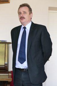 Šilutės rajono savivaldybės Viešųjų paslaugų skyriaus vedėjas Remigijus Rimkus sakė, kad mūsų rajone kasmet surenkama po 50-60 tonų sudėvėtų padangų.