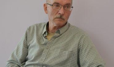 Bronius Vilčiauskas