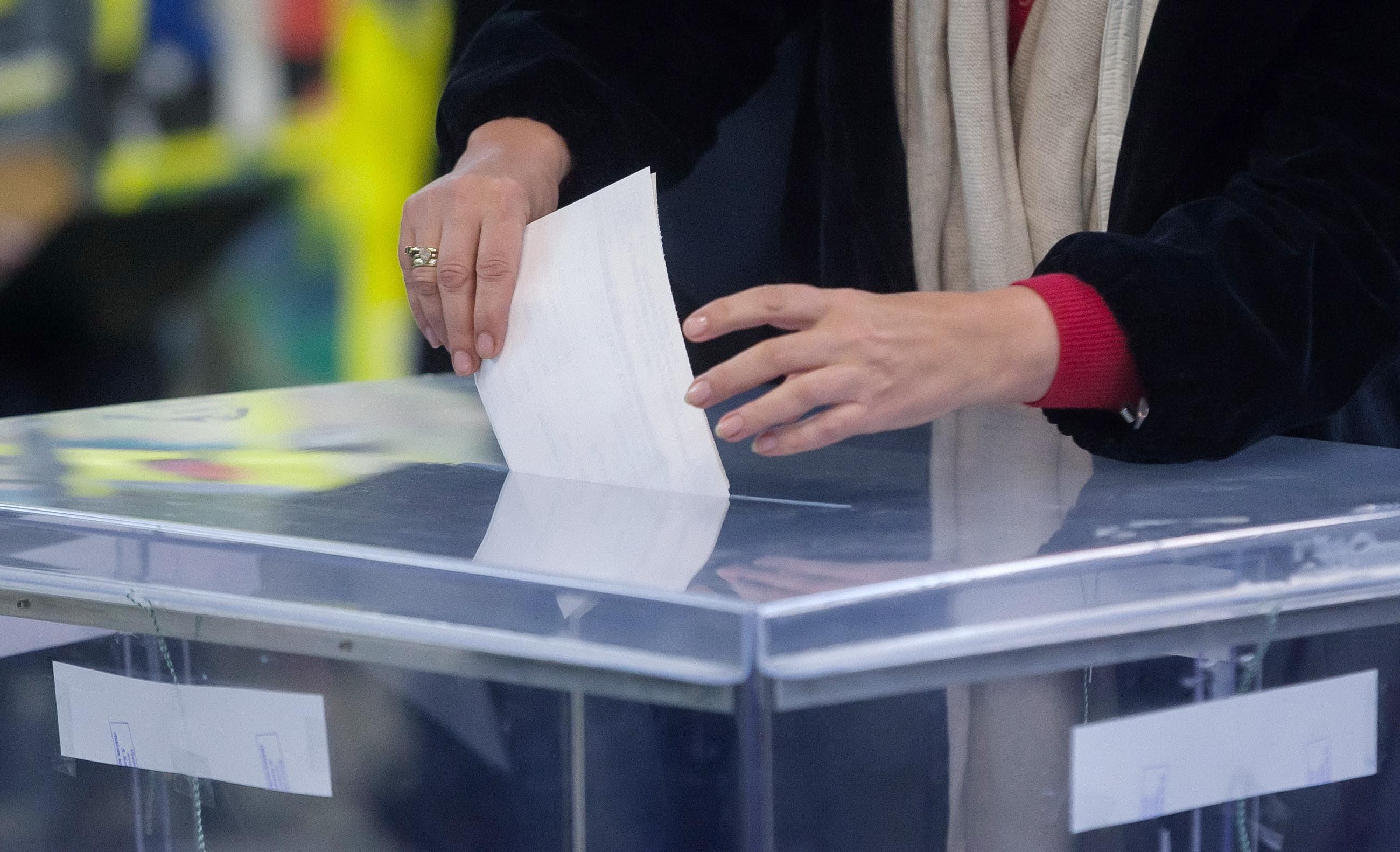 balsavo