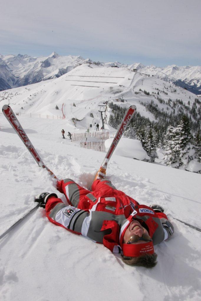 skiing-schmittenhoehe-2