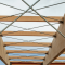 Nuo 2024 m. visuomeninius pastatus siūloma statyti iš medienos ir organinių medžiagų