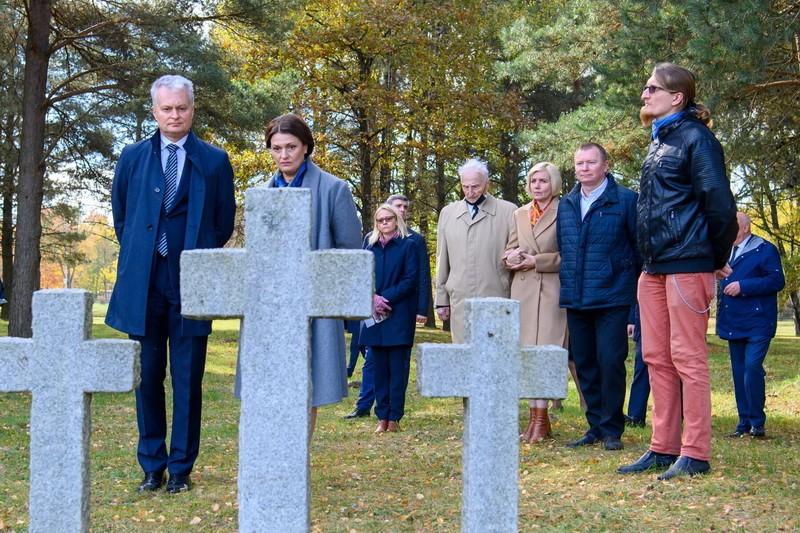 http://www.pamarys.eu/prezidentas-macikai-svarbi-vieta-lietuvos-ir-europos-istorinei-atminciai/